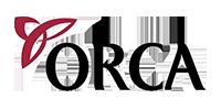https://deborahbakti.com/wp-content/uploads/2020/01/client-logos-06.png