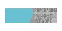 https://deborahbakti.com/wp-content/uploads/2020/01/client-logos-10.png