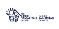 https://deborahbakti.com/wp-content/uploads/2020/01/client-logos-11.png