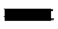https://deborahbakti.com/wp-content/uploads/2020/01/client-logos-12-v2.png