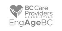 BC_care