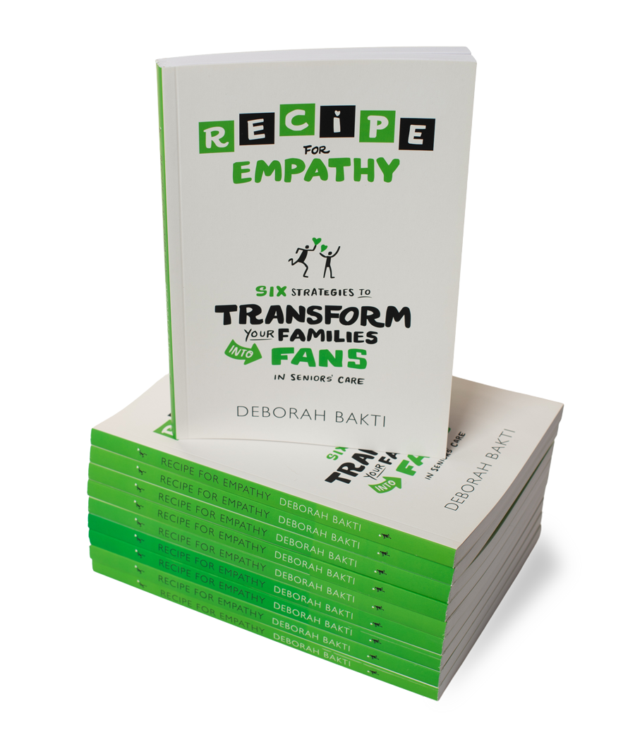 recipe-for-empathy-book-stack