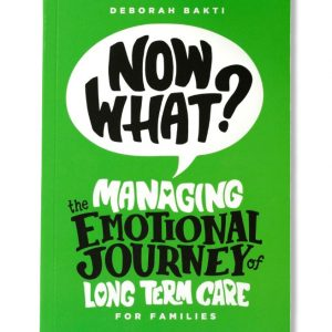 Now-What-Book
