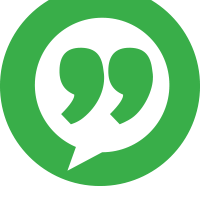 testimonial-icon-v2